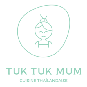 logo-tuktukmum-big-green