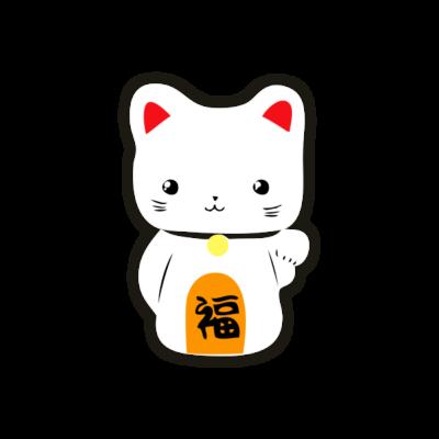 petit-chat-tuktukmum-rennes