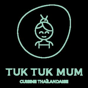 logo-tuktukmum-big-green